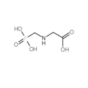 Herbicide Glyphosate CAS 1071-83-6 Supplier in China