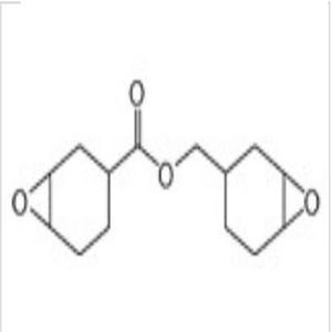 V1829 3,4-Epoxycyclohexylmethyl-3,4-epoxycyclohexanecarboxylate, 98% (GC, Mixture of Isomers)