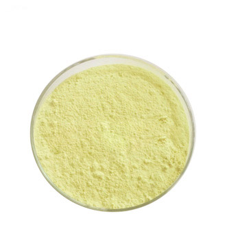 High Purity 4-Fluoro-3-nitroaniline 364-76-1 with Lower Price