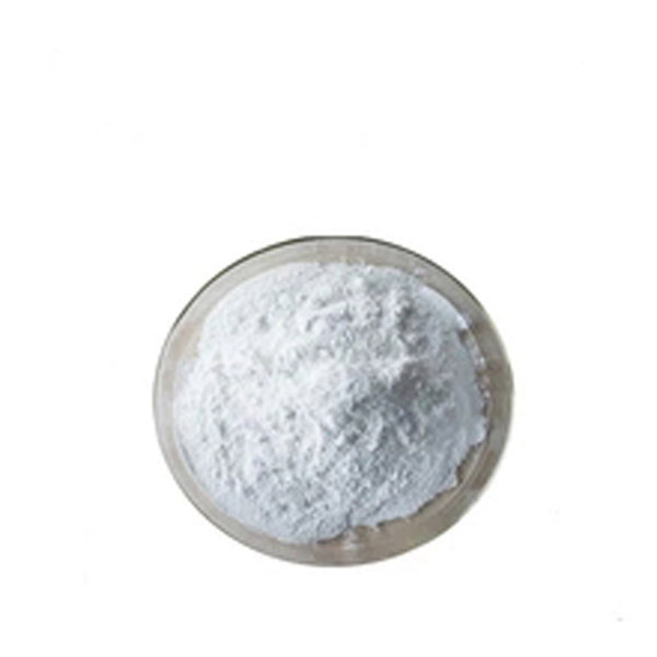 Top Quality Diuron Powder with Fast Delivery CAS:330-54-1