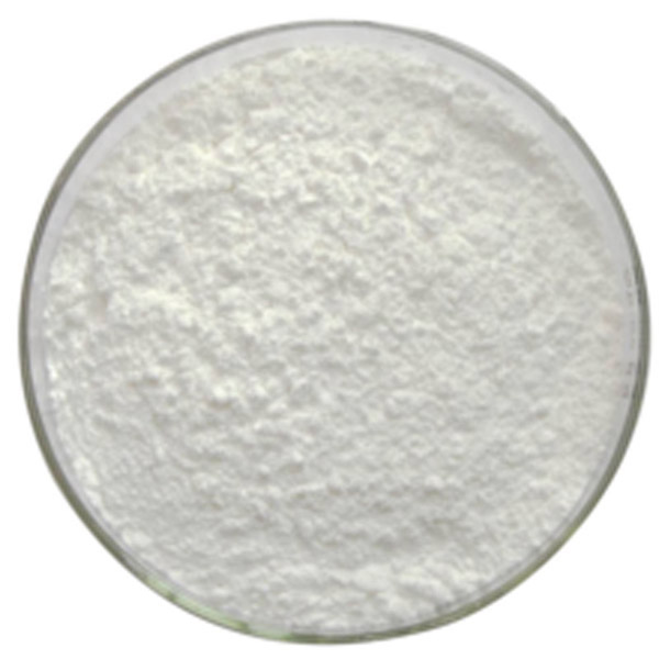 Supply High Purity 100g Tianeptine Sodium Price with Fast Delivery