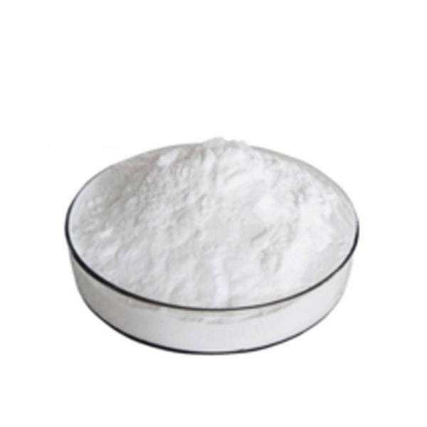 High Purity Aegeline Powder CAS 456-12-2 Supplier