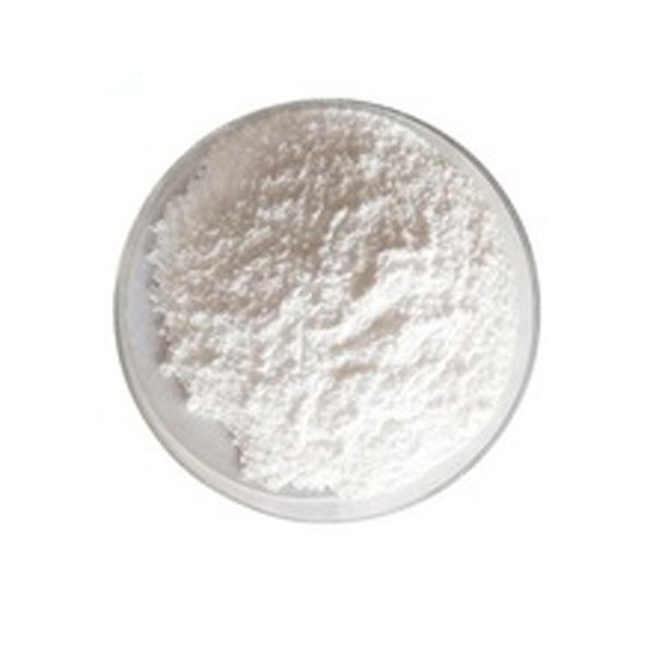 Factory Supply Pharma Grade Pregabalin 99% Powder Cas 148553-50-8 with Best Price