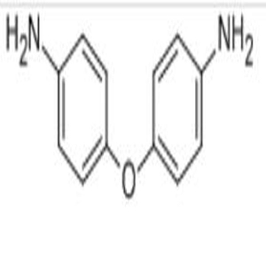 4,4′-Oxydianiline 99.8% CAS # 101-80-4 Fast Delivery Cheap Price‎