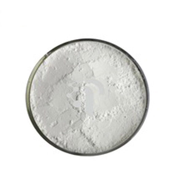 High Purity 99.5%min 5-Amino-o-cresol 3-hydroxy -4-methylaniline Cas 2835-95-2 with Steady Supply
