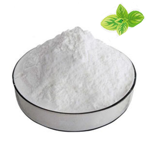 Top Quality 99% Purity Lidocaine Supplier Cas 137-58-6 in China