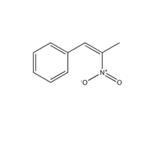 CAS NO. 705-60-2 1-Phenyl-2-nitropropene Price