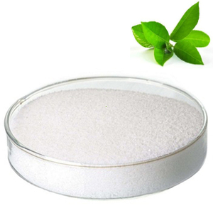 Factory Supply High Quality Raw Material Altrenogest 99% Cas 850-52-2