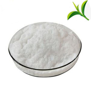 High Purity Lidocaine CAS 137-58-6