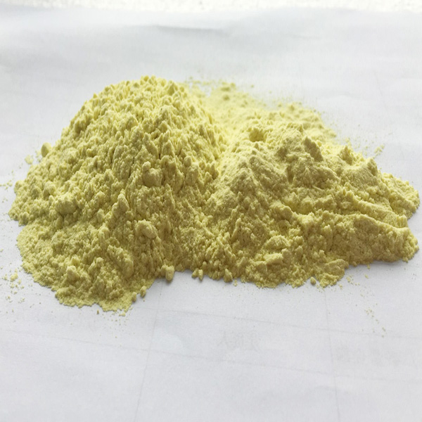 Reactive Dyes Raw Material 2-Amino-5-nitrophenol CAS 121-88-0