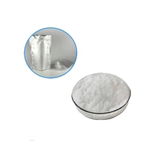 Factory Supply High Quality Tianeptine Acid 66981-73-5 with Reasonable Price